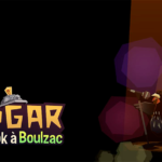 [Test] Edgar – Bokbok à Boulzac sans gloubi-boulga !